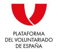 Plataforma Voluntariado España