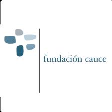 Fundación Cauce